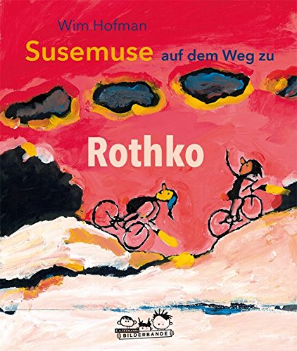 Cover_Hofmann_Susemuse