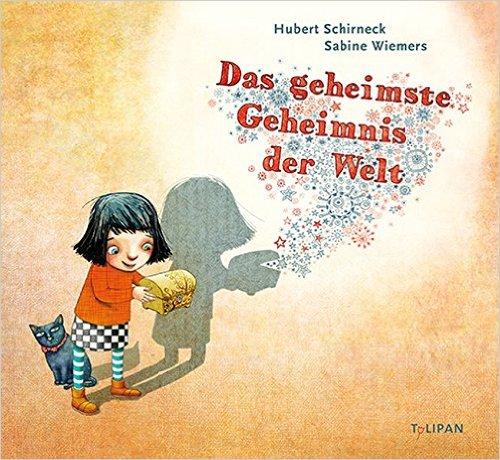 Cover_Schirneck_DasgeheimsteGeheimnis