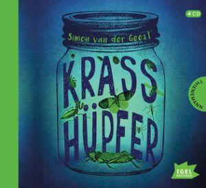 Cover_vanderGeest_Krasshüpfer
