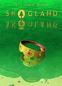 Cover_Boie_Skogland