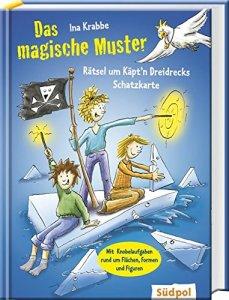 Cover_Krabbe_DasmagischeMuster