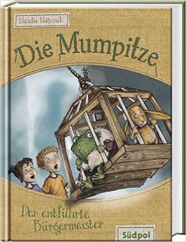 Cover_Matysiak_DieMumpitze