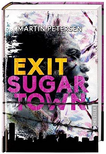 Cover_Petersen_ExitSugartown