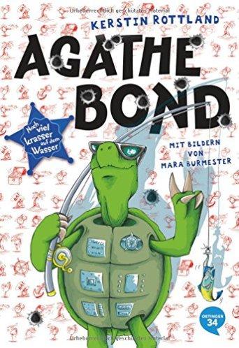 Cover_Rottland_AgatheBond2