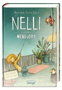 Cover_Scheffel_NelliundderNebelort