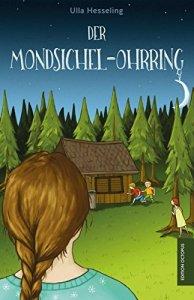 Cover_Hesseling_DerMondsichel-Ohrring