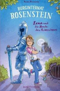 Cover_Huesmann_BurginternatRosenstein1