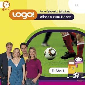 Cover_Logo