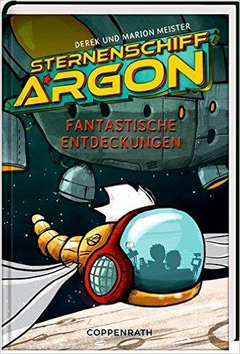 Cover_Meister_SternenschiffArgon