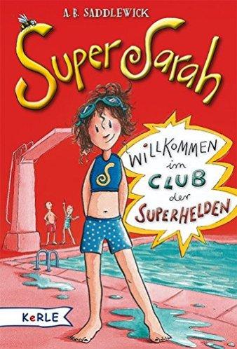 Cover_Saddlewick_SuperSarah