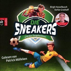 Cover_SneakersunddasTorgeheimnis