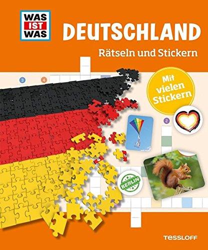 Cover_Wasistwas_Deutschland