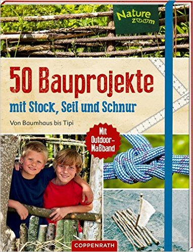 Cover_50Bauprojekte