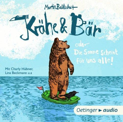 Cover_Baltscheit_KräheundBär