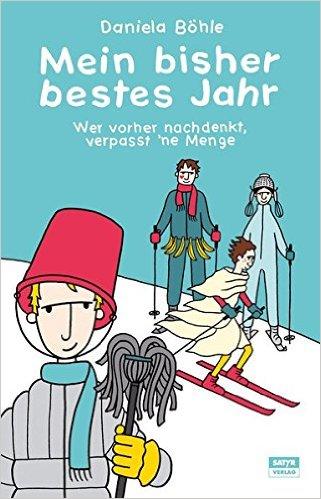 Cover_Böhle_MeinbisherbestesJahr