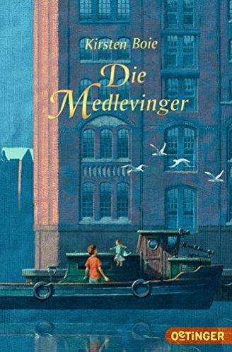 Cover_Boie_Medlevinger