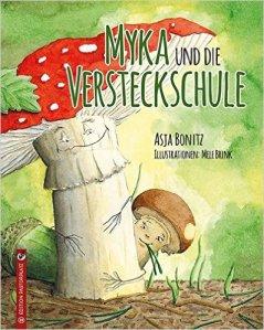 Cover_Bonitz_MykaunddieVersteckschule