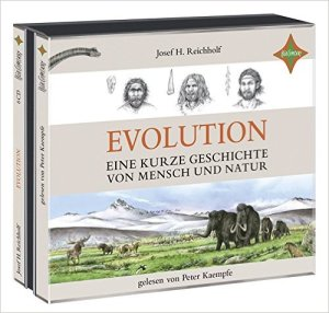 Cover_Evolution