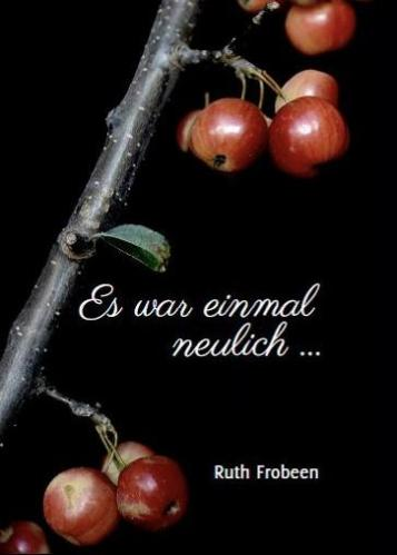 Cover_Frobeen_Eswareinmalneulich