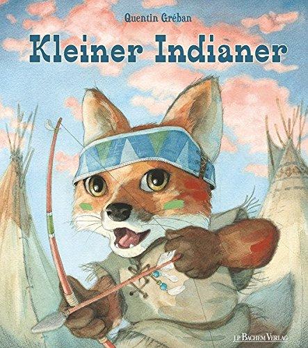 Cover_Greban_KleinerIndianer