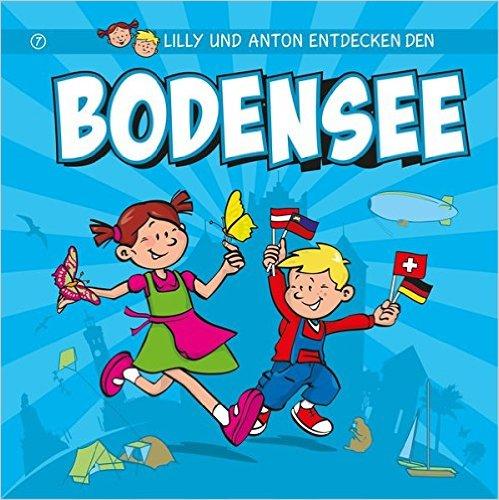 Cover_LilliyundAntonentdeckendenBodensee