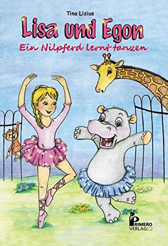 Cover_Lizius_LisaundEgon