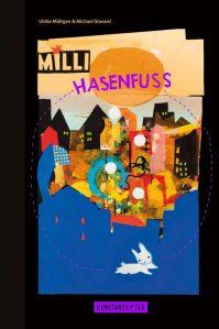 Cover_Möltgen_MilliHasenfuß