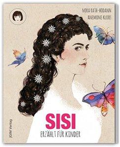 Cover_Rath-Hodann_Sisi