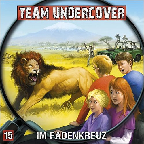 Cover_TeamUndercover15