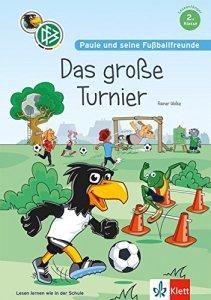 Cover_Wolke_PauleFußballfreunde