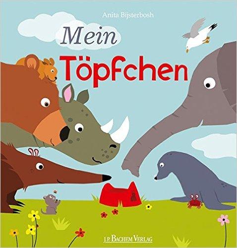 Cover_Bijsterbosch_MeinTöpfchen
