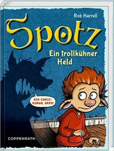 Cover_Harrell_Spotz2