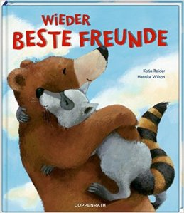 Cover_Reider_WiederbesteFreunde