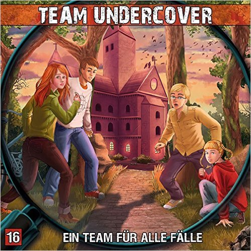 Cover_TeamUndercover16