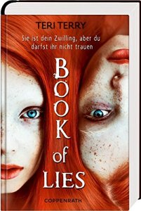 Cover_Terry_BookofLies