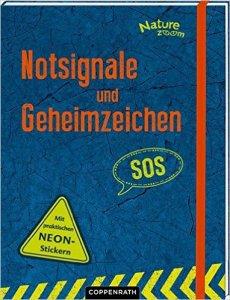 Cover_Wernsing_NotsignaleundGeheimzeichen