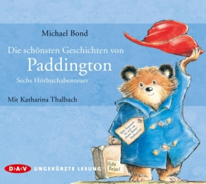 Cover_Bond_Paddington