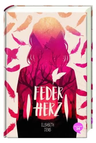 Cover_Denis_Federherz
