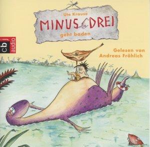 Cover_Krause_MinusDreigehtbaden