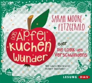 Cover_MooreFitzgerald_DasApfelkuchenwunder