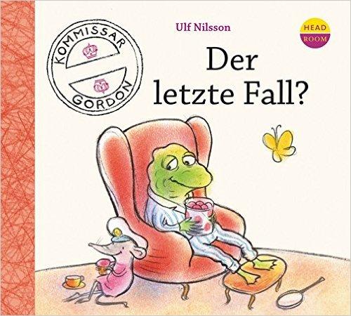 Cover_Nilsson_KommissarGordon2