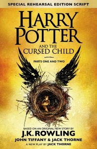 Cover_Rowling_HarryPotter8