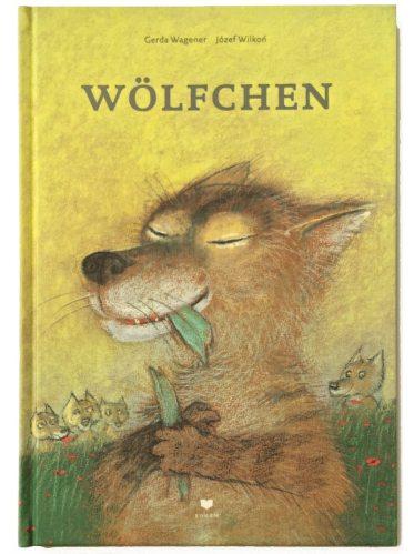 Cover_Wagener_Wölfchen