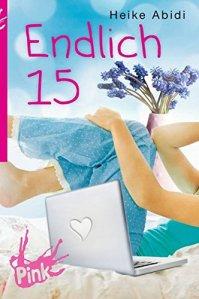 cover_Abidi_Endlich15