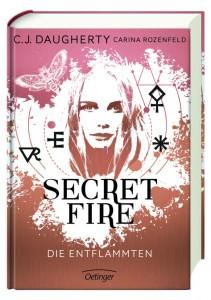 Cover_Daugherty_SecretFire1