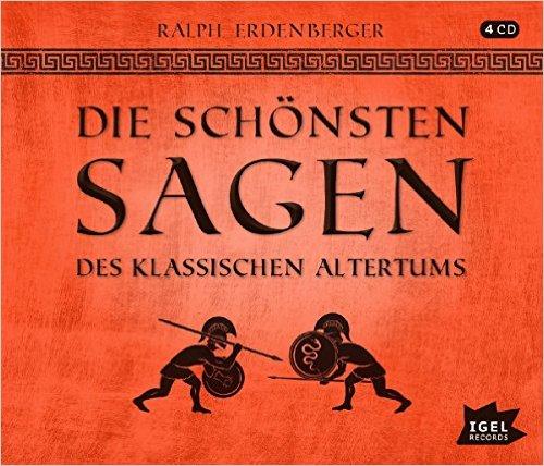cover_erdenberger_sagendesklassischenaltertums