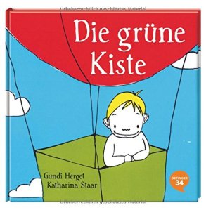 cover_herget_diegruenekiste