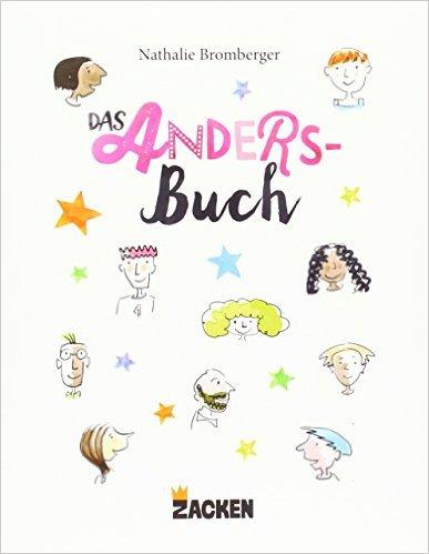 cover_bromberger_dasandersbuch