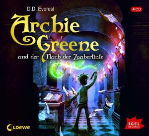 cover_everest_archiegreene2