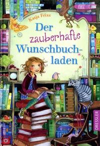 cover_frixe_derzauberhaftewunschbuchladen